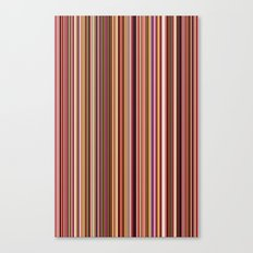 Stripes 3 Canvas Print
