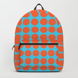 This Is Dottie Backpack