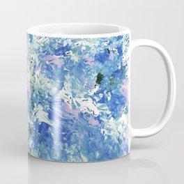 Ocean Blvd. Coffee Mug