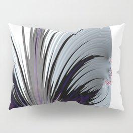 'Cruella De Vil' Pillow Sham