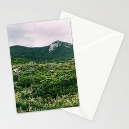 Wilsons Promontory National Park, Victoria, Australia Stationery Cards