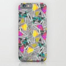 K∆LEIDOSCOPE iPhone 6s Slim Case