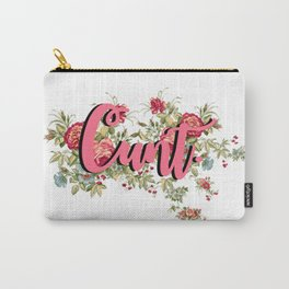 Cunt Carry-All Pouch
