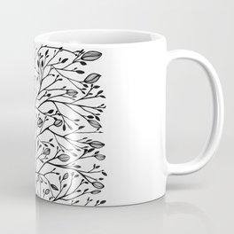 Branches and Buds Coffee Mug