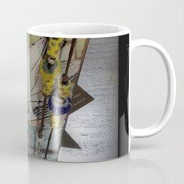 Jewelry by E Coffee Mug
