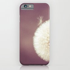 Blow you away iPhone 6s Slim Case