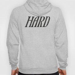 Hard Hoody