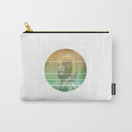 SUNMAKA Carry-All Pouch