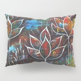 Call of the Mystic Pillow Sham