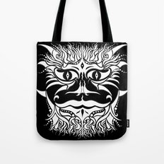 Kundoroh, Absolute Tote Bag