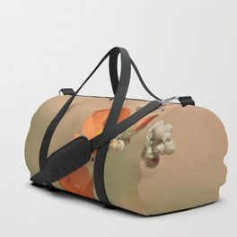 Desert Wildflower - 1 Duffle Bag