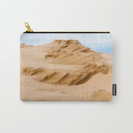 Here n' there - 5 - Te Paki Dunes Carry-All Pouch