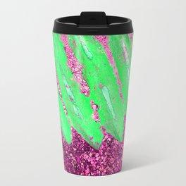 Not Watermelon Travel Mug