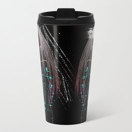 Personas Travel Mug