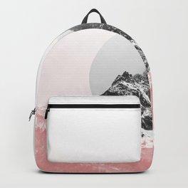 Mountain 01 Backpack