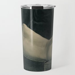 Julie Darling 0860 - Erotic Nude Nue Travel Mug