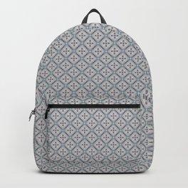 100 Dollar Baller Backpack