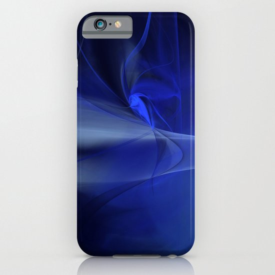 From The shadows to the Light iPhone & iPod Case
