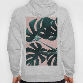 Tropical Elegance Hoody
