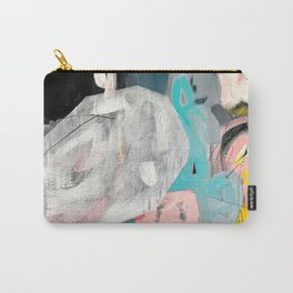 Abstract 2 Carry-All Pouch