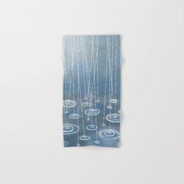 Another Rainy Day Hand & Bath Towel