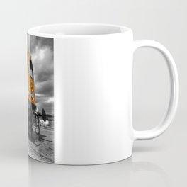 The BR class 20  Coffee Mug