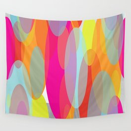 Pillow #20 Wall Tapestry