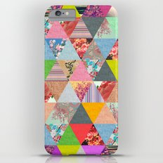Lost in ▲ Slim Case iPhone 6 Plus