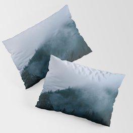 lacerated spirit Pillow Sham