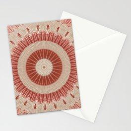 Some Other Mandala 155 Stationery Cards