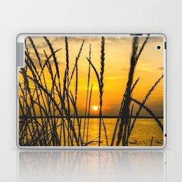The Return to the Sea Laptop & iPad Skin