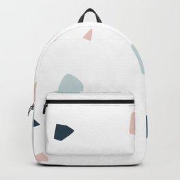 TERRAZZO Numéro 7 Backpack