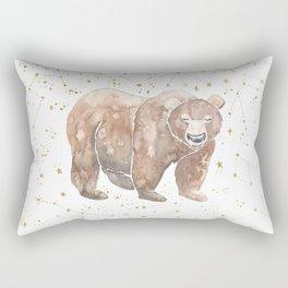Ursula Major Rectangular Pillow