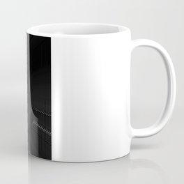 FYPM Coffee Mug