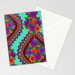 Ivy Stationery Cards