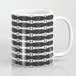The Melted Mill Coffee Mug