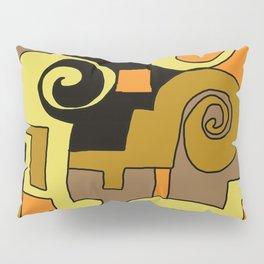 Mak Pillow Sham