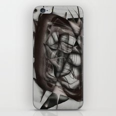 Didaction iPhone & iPod Skin