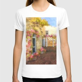 Beallair In Bloom T-shirt