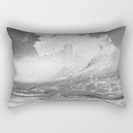 Cuillins Rectangular Pillow