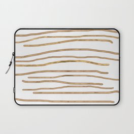 paper1 Laptop Sleeve