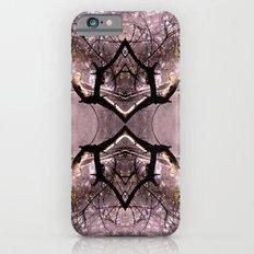 Evanesce 3 Slim Case iPhone 6s