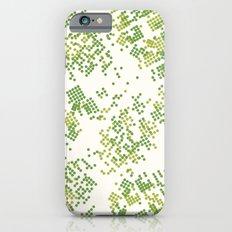 Poids Slim Case iPhone 6s