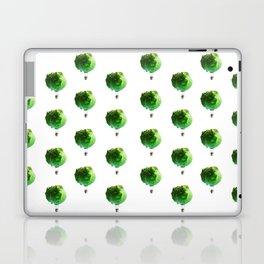 Iceberg Attack Laptop & iPad Skin