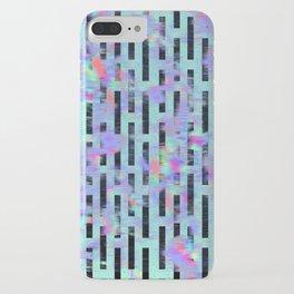 - - - - iPhone Case
