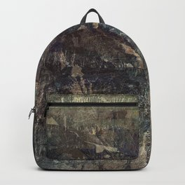 Agate Canyon Backpack