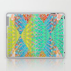 Diamonds Laptop & iPad Skin