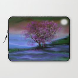 Twilight Laptop Sleeve