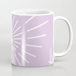 Sunshine / Sunbeam 6 Coffee Mug