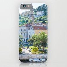 Hvar 1.6 Slim Case iPhone 6s